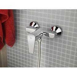 Zuhanycsaptelep minden márka