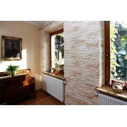 Stegu Rimini kőburkolat
