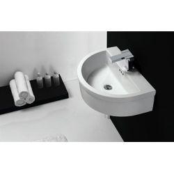 60 cm-es mosdók