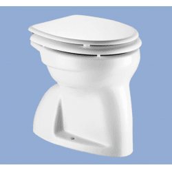 Alföldi Gyerek WC-k