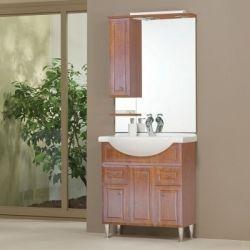 Bianka Plus T-Boss Fürdőszobabútorok