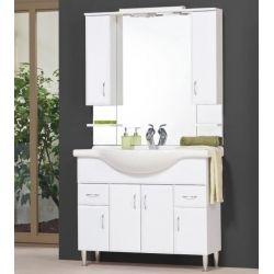 Bianka T-Boss Fürdőszobabútorok