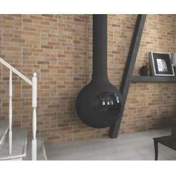 Kanizsa Brick csempe és padlólap