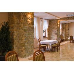 Stegu Calabria kőburkolat