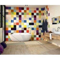 Ape Colors csempe és padlólap