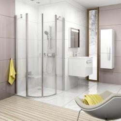 Zuhanykabinok, zuhanyajtók