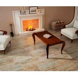 STN Ceramica Eterna padlólap