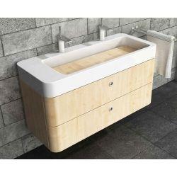 Imola T-Boss Fürdőszobabútorok
