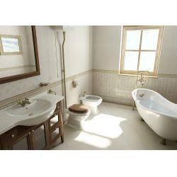 Klasszikus Fürdőszobabútorok