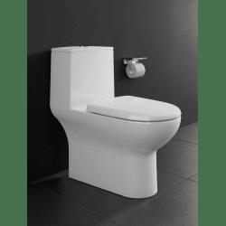 Laufen WC-k