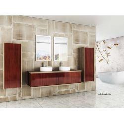 Modern Fürdőszobabútorok