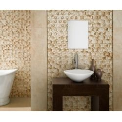 STN Ceramica Rhodes csempe és padlólap