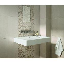 STN Ceramica Smart csempe és padlólap