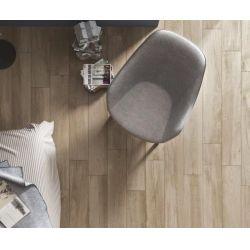 Ragno Wood padlólap