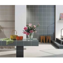 Zalakerámia Architect - Taurus granit padlólap