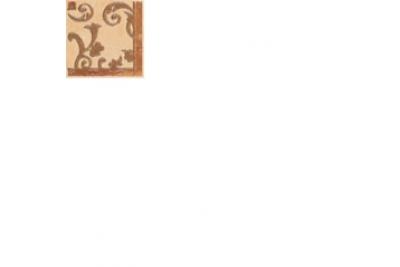 Kwadro Ginger Beige sarokelem 9,7 x 9,7 cm