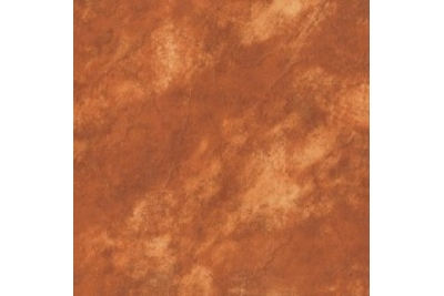 Kwadro Ginger Brown falicsempe és padlólap 40 x 40 cm