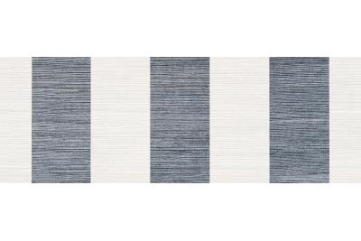 Porcelanosa Japan Line Blanco rektifikált falicsempe 31,6x90 cm
