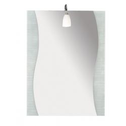 Erra Laine 10002 tükör 60x80 cm