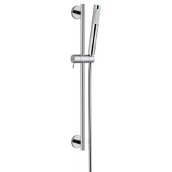 Sapho Ideal 11429 zuhanyszett