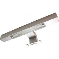 Sapho Keramia 1506-04 BAHIA lámpa