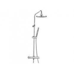 Mofém Junior Evo 170-0004-00 termosztátos zuhanyrendszer