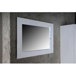 Erra Lena 22224 tükör LED világítással 120x50 cm