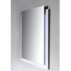 Erra Ema 22397 RGB tükör LED világítással 50x70 cm