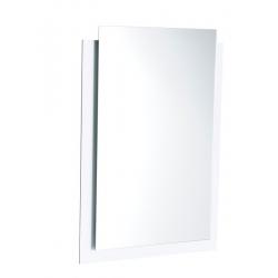 Erra Ema 22456 tükör LED világítással 50x70 cm
