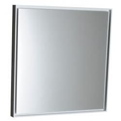 Erra Float 22555 tükör LED világítással 55x55 cm