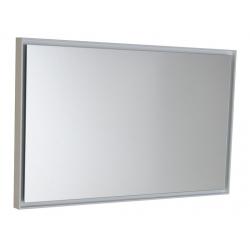 Erra Float 22561 tükör LED világítással 90x55 cm