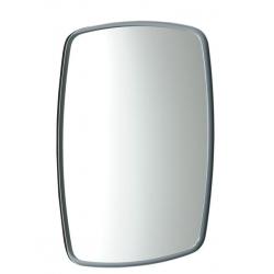 Erra Float 22573 tükör LED világítással 50x70 cm