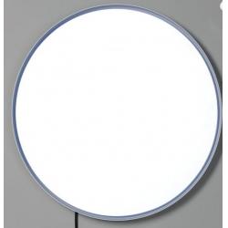 Erra Float 22559 tükör LED világítással 60 cm