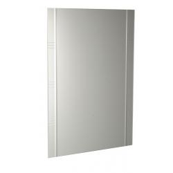 Erra Fraiser 25047 tükör 60x80 cm