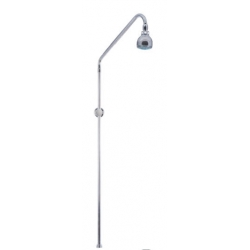 Mofém Basic 279-0076-08 zuhanyrendszer