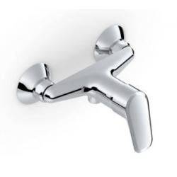 Jika Nariva 3311J7 fali kád-zuhany csaptelep