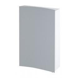 Erra Auriga 44024 fürdőszobai tükrös szekrény 40x70x13 cm
