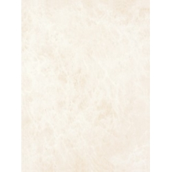 Kwadro Capella Beige falicsempe 25 x 33,3 cm