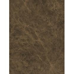 Kwadro Capella Brown falicsempe 25 x 33,3 cm