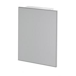 Erra Greta 55112 fürdőszobai tükrös szekrény 50x70x12 cm