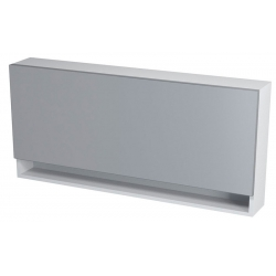 Erra Klára 56321 fürdőszobai tükrös szekrény 115x51x18 cm