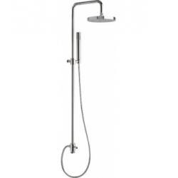 Sapho 990E zuhanyszett