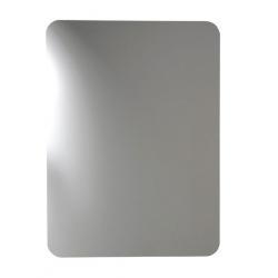 Erra Ishape AG457 tükör 50x70 cm