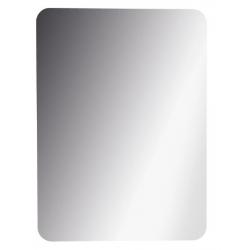 Erra Ishape AG468 tükör 60x80 cm