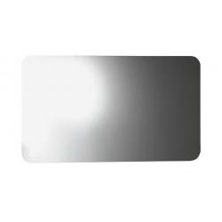 Erra Ishape AG510 tükör 100x50 cm