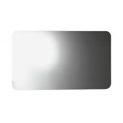 Erra Ishape AG612 tükör 120x60 cm