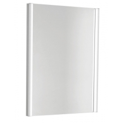 Erra Alix AL855 tükör LED világítással 49,5x66 cm
