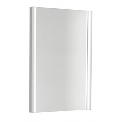 Erra Alix AL862 tükör LED világítással 61x74,5 cm