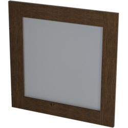 Erra Brand BA051 tükör 80x80x2 cm