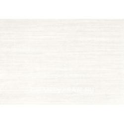 Cersanit Calvano White falicsempe 25x35 cm